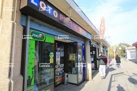 bureau de tabac ouvert le dimanche montpellier bureau de tabac ouvert le dimanche montpellier 28 images bureau