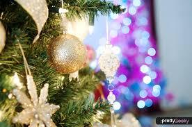 oh christmas tree oh christmas tree prettygeeky photography