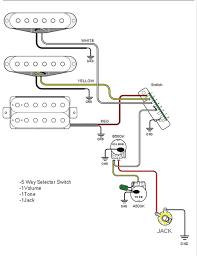 strat wiring diagram 5 way switch dolgular com