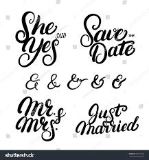 wedding quotes sayings wedding 21 wedding quotes picture ideas disney wedding