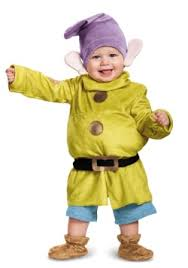 Newborn Halloween Costumes 0 3 Months Halloween Costumes Newborns 0 3 Months Photo Album 29 0