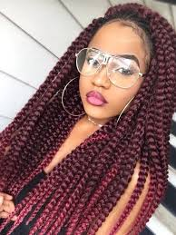 how many bags for big box braids 23 ultimate big box braids hairstyles with images tutorials