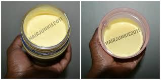 Is Mayonnaise Good For Hair Growth Relaxed Hair Kenya Hairjunkie2011