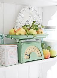 Baby Kitchens Http Vibekedesign Blogspot No An Appel A Day Pinterest