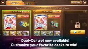 game get rich mod untuk android line get rich apk download free casual game for android apkpure com