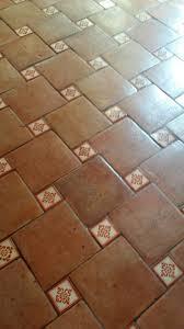 satillo tile cleaning plano004 jpg