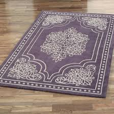 purple area rug 5 7 u2013 voendom