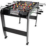 Regulation Foosball Table Foosball Tables For Sale U0027s Sporting Goods
