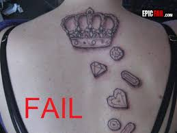 100 fail tattoo tattoo fail damn cool pictures kid tattoo