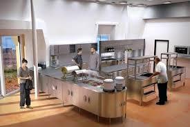 Open Source Kitchen Design Software Open Source Interior Design Open Source House Design Software Mac