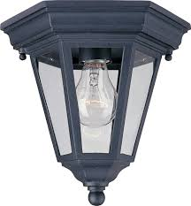 bathroom light fixtures with outlets outdoor lighting fixtures with outlet outdoor lighting fixtures