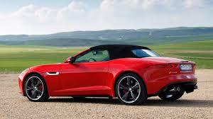 sports cars side view full hd wallpaper jaguar xkr s gt roadster speed side view spoiler