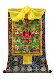 Tibetan Home Decor Cheap Tibetan Altar Table Find Tibetan Altar Table Deals On Line