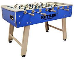 Regulation Foosball Table Best Home Foosball Tables For The Money Reviewed U2022 Gaming Weekender