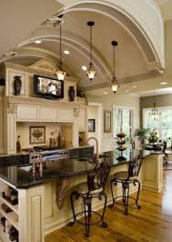 My Dream Kitchen Designs Theberry by Kitchen Decoration Archives Feedpuzzle