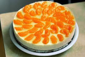 mandarinen frischkäse kuchen 4 8 5