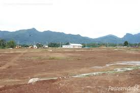 Sqm by 150 Sqm Residential Land Lot For Sale In Plaridel Lipa City