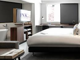 Made In Italy Luxury Bedroom Set Luxury Hotel Amsterdam U2013 Ink Hotel Amsterdam Mgallery By Sofitel