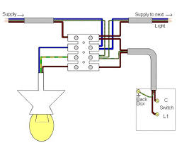 house wiring diagram most commonly used diagrams for home and
