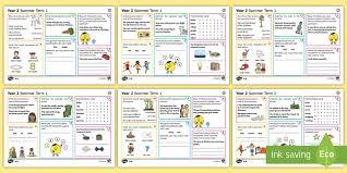 twinkl maths assessment year 2 term 2 year 2 maths assessment