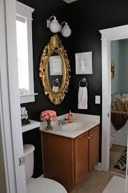 pretty bathrooms ideas bathroom pretty bathroom ideas bathroom sink small bathroom