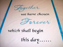 marriage ceremony quotes quotes for wedding ceremony wedding tips and inspiration