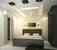 best designs modern bedroom 2016 best modern bedroom furniture designs 2016
