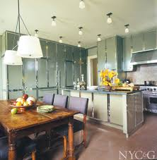 height of a kitchen island tile floors ceramic tile in kitchen height of a island