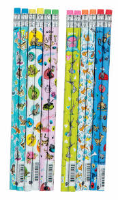 dr seuss assorted gift wrapping paper dr seuss school supplies dr seuss what pet should i get