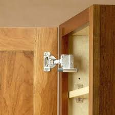 lazy susan cabinet hinge how to fix a lazy susan corner cabinet adjust lazy susan cabinet