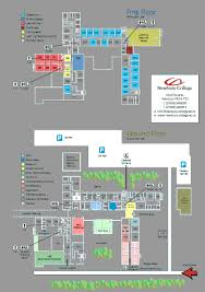 site plan design site plans college cus maps and bulding layout plan design