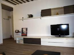 Englische Schlafzimmerm El Ferienwohnung El Mar De Lou Spanien Salou Booking Com