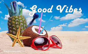 Good Vibes Meme - summer good vibes pineapple bong weed meme weed memes