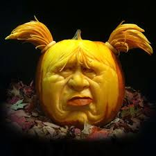 Outdoor Halloween Decorations Pumpkin by Pumpkin Decorating Ideas Porches Gourds Fall Bombay Outdoors