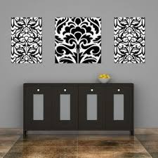 Living Room Wall Decoration Wall Art Designs Living Room Wall Art Families Fudge Wall Art