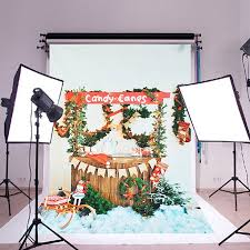 the 25 best christmas photography backdrops ideas on pinterest