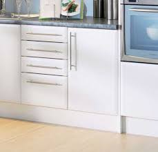 Replacement Kitchen Cabinet Doors White Replacement Kitchen Cabinet Doors B Q B Q White Kitchen Cabinets