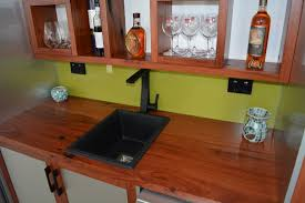 railway sleeper bench tops recycled timber factory
