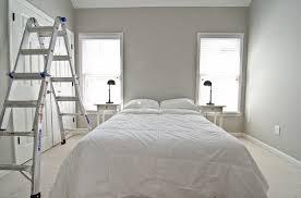 grey walls with beige carpet interior paint colors pinterest