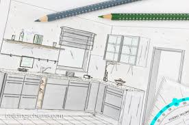 free 3d kitchen design software best kitchen planner free d