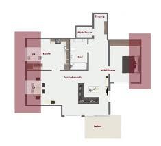 Barmer Bad Neuenahr Wohnung Zur Miete In Bad Neuenahr Ahrweiler Zentrum Moderne