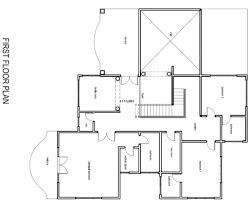 house drawing app house plan drawing modern how to draw architectural plans home