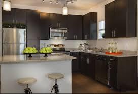 One Bedroom Apartments In Tampa Fl Arlington Properties