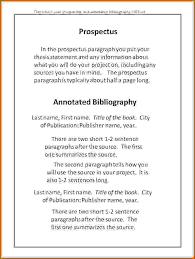 sheet templates modern language association cover sheet bibliography mla essay writer