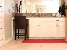How To Design Bathroom Bathroom Vanity With Seating Area Tlsplant Com