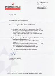 sample cna cover letter professional certified nursing assistant