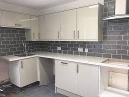 newpics howden kitchen units boiler unit oven hob sink excellent