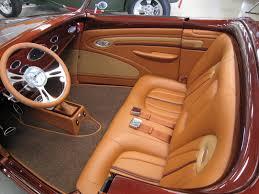 Custom Car Interior San Diego Upholstery Murfreesboro Tn Upholsterers Sofa Auto Antiques
