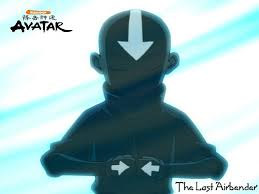 avatar airbender cinema tv