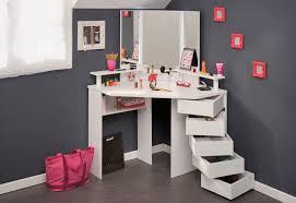 Kleinen Schreibtisch Kaufen Schreibtisch Klein Online Kaufen Baur